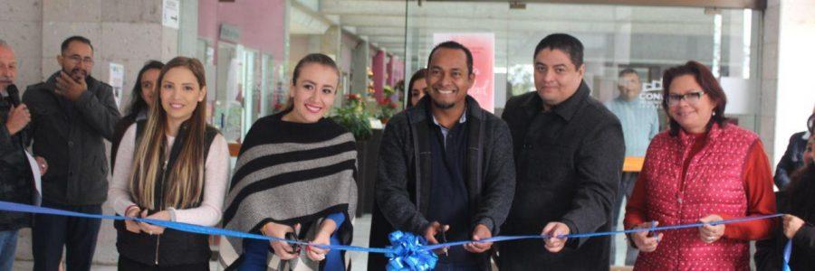 Apoyan diputados de Morena a artesanos y emprendedores de Veracruz