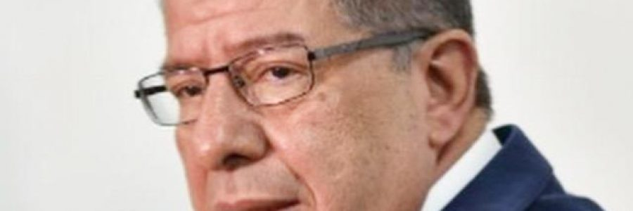 Winckler  y Yunes usaron a la Fiscalía como moneda de cambio con presuntos delincuentes: Pozos Castro